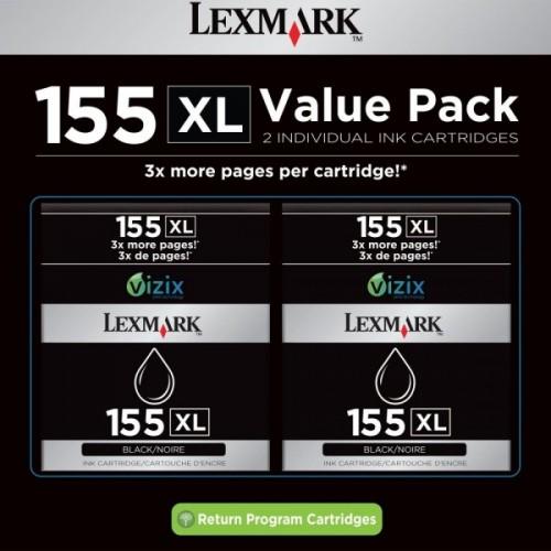 LEXMARK MULTIPACK...