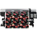 Cartouche Canon CLI 551GY - cartouche d'origine CANON de couleur GRIS - contenu