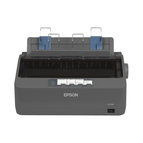 Canon PG-510 - Cartouche noire d'origine - pigmentée
