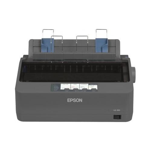 Imprimante EPSON LQ-350