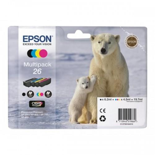 EPSON T26 - T2616 -...