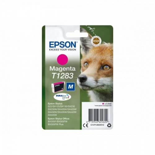 EPSON T1283 taille M...