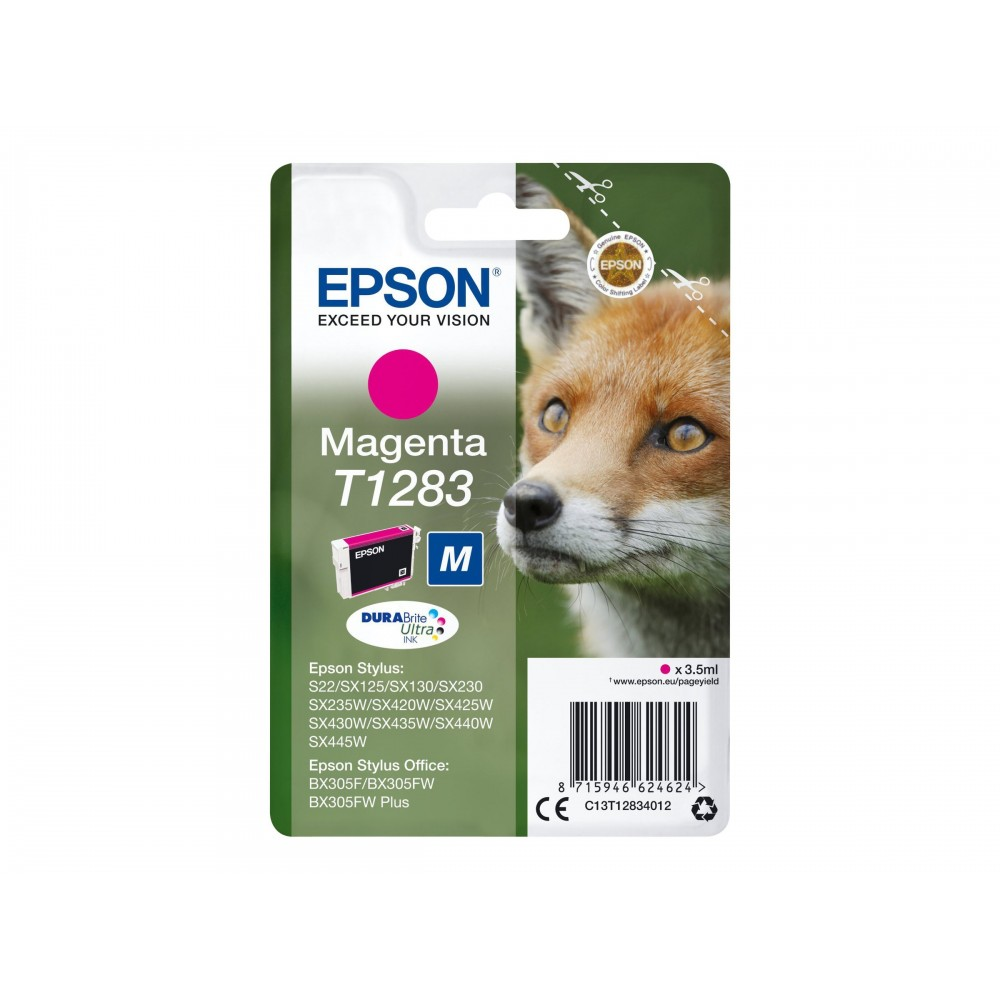 Cartouche EPSON T3240 Gloss Optimizer