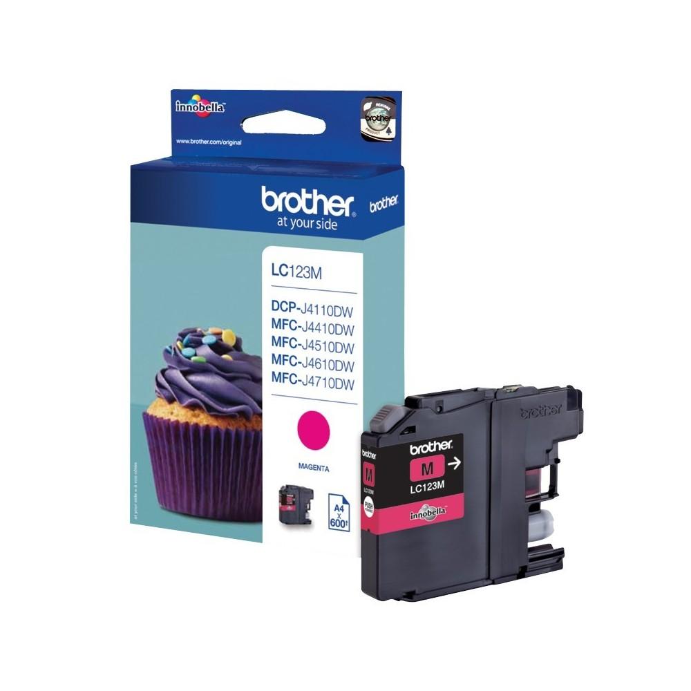 Imprimante Jet d'Encre couleur EPSON Stylus DX4050