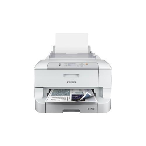 Imprimante EPSON LQ-50