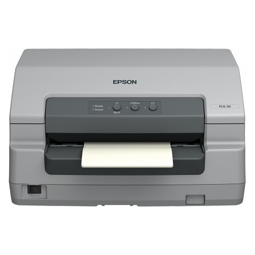 Imprimante EPSON STYLUS PRO WT7900