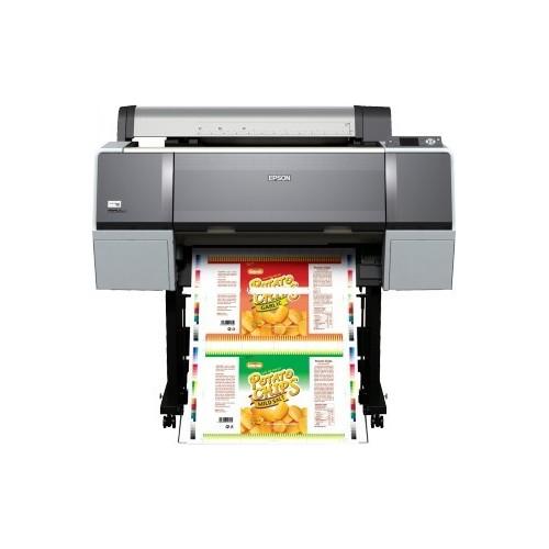 Imprimante EPSON STYLUS PRO...