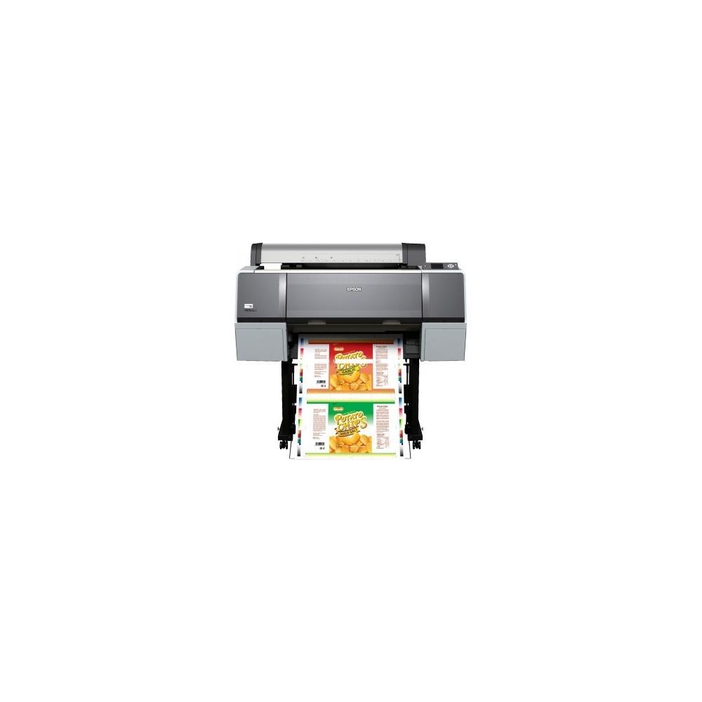 Imprimante EPSON ACULASER C9200D3TNC