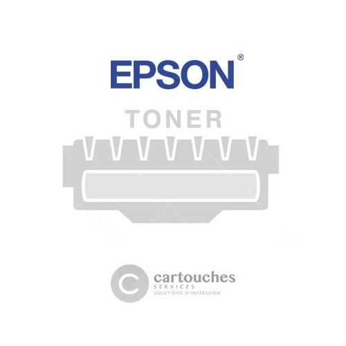 Cartouche EPSON Recyclée  -...