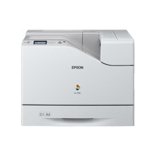 Imprimante ACULASER M4000DTN