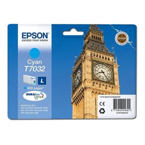 Imprimante EPSON LQ-630