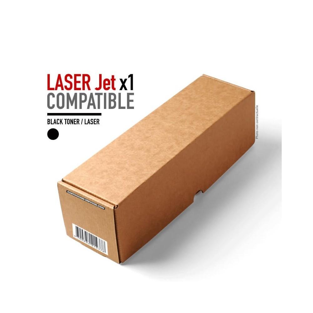 Imprimante EPSON ACULASER C3800DTN