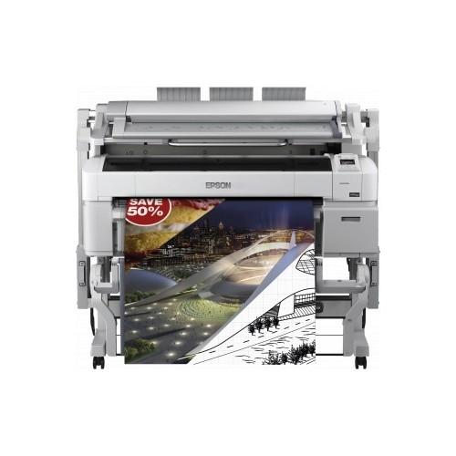 Imprimante ACULASER M2400D SERIES