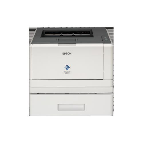 Imprimante ACULASER M2400DT