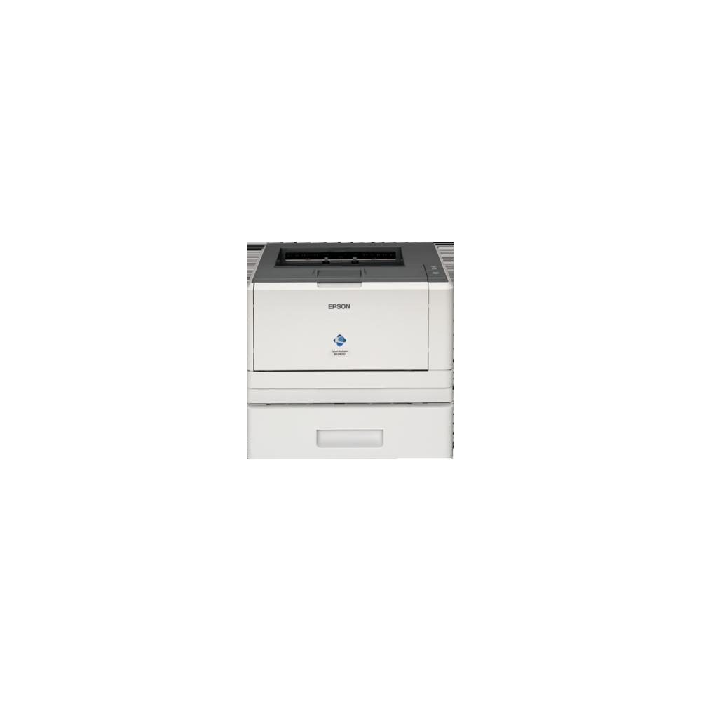Imprimante EPL-N2550DT