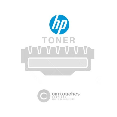 Cartouche HP Recyclée Q2610...