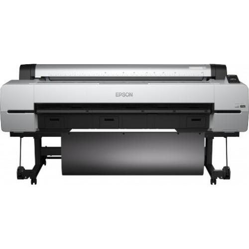 Imprimante SURECOLOR SC-P20000