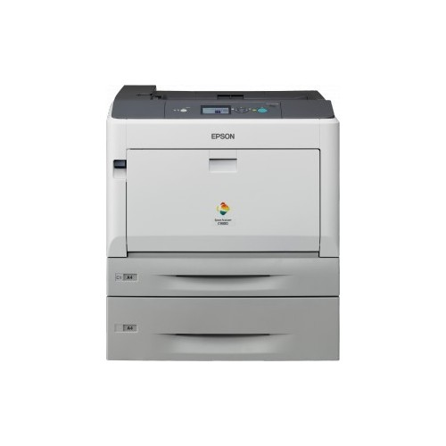 Imprimante ACULASER C9300TN