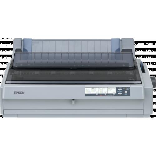 Imprimante EPSON LQ-2190N