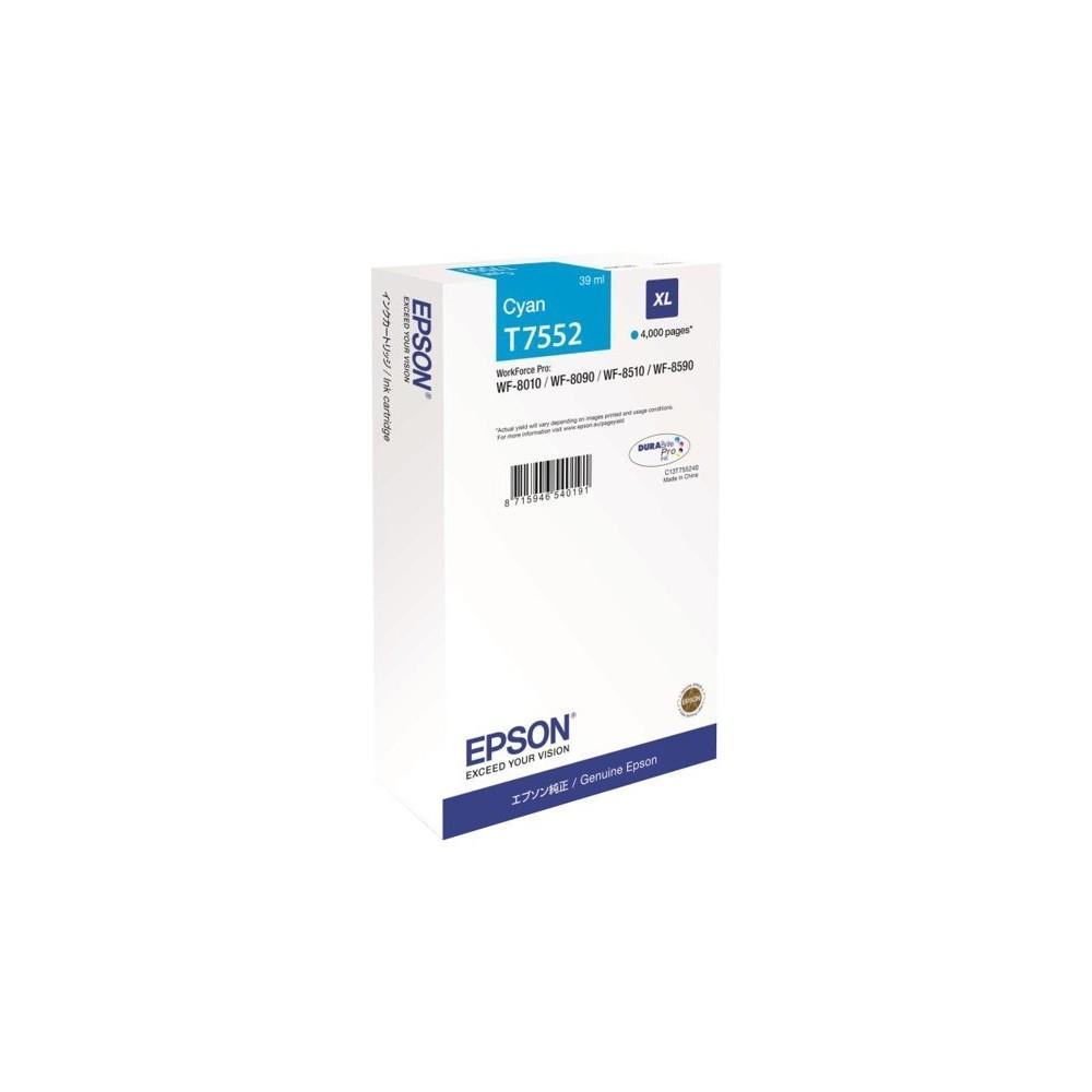 Imprimante WORKFORCE AL-C500DN