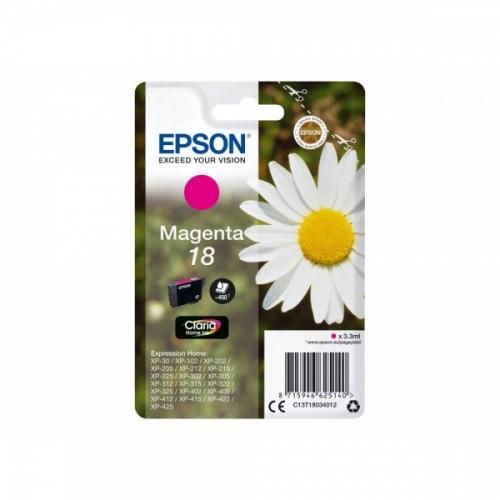 EPSON T18 - T1803...