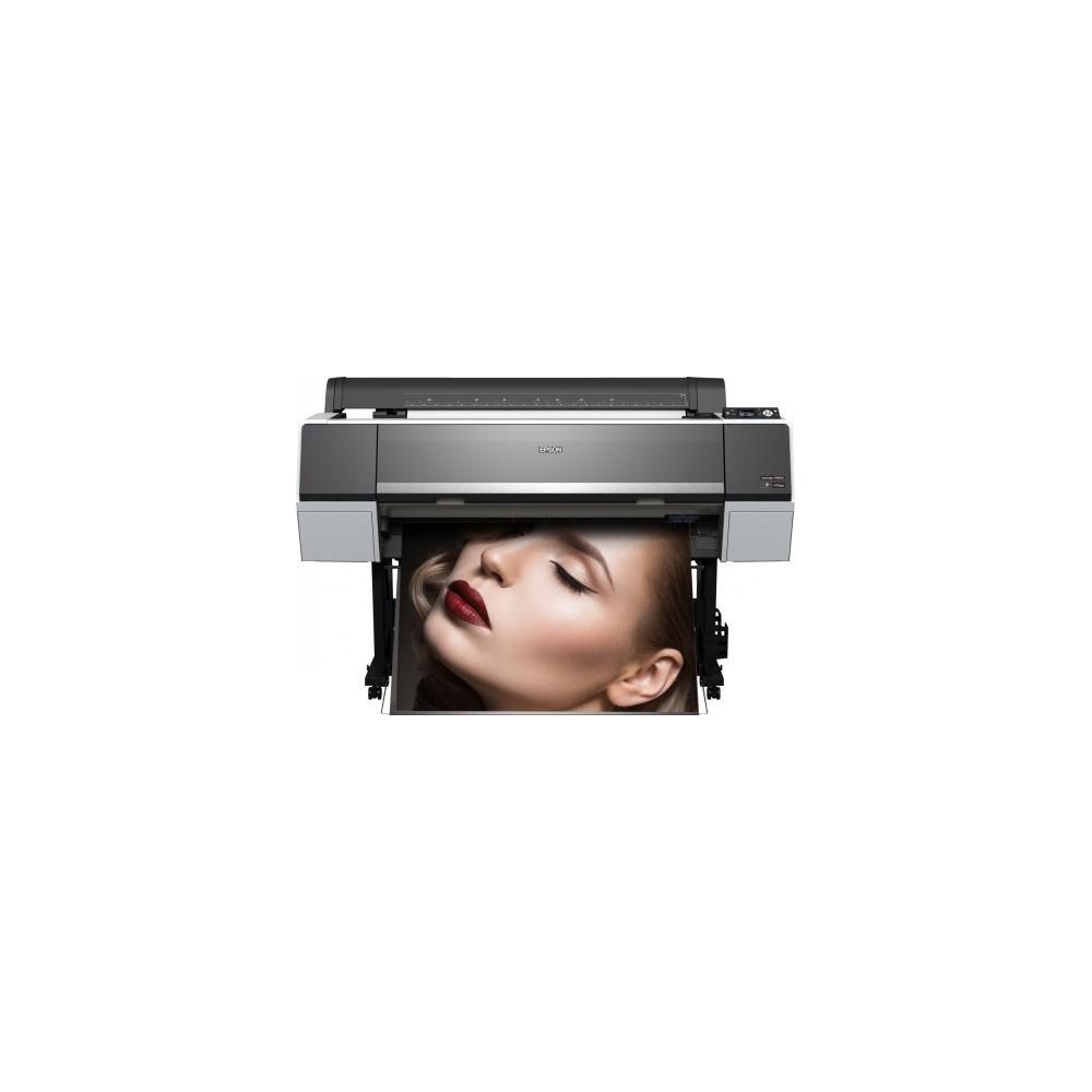 Imprimante WORKFORCE AL-M300DT