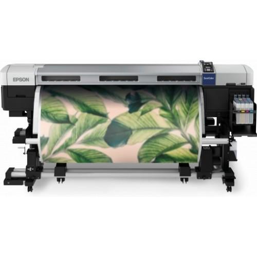 Imprimante SURECOLOR SC-F2000 (5C)
