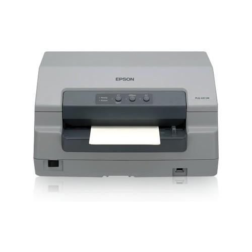 Imprimante EPSON PLQ-22M