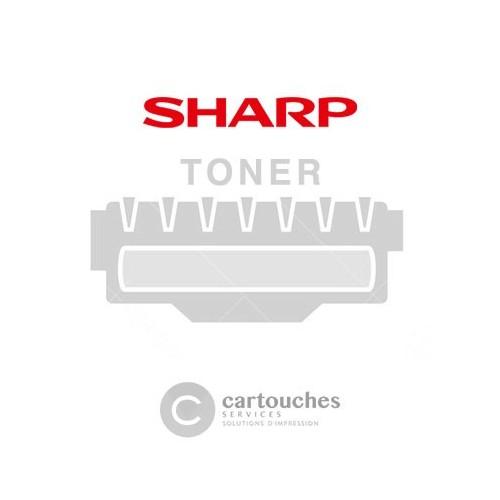 Cartouche SHARP Recyclée...
