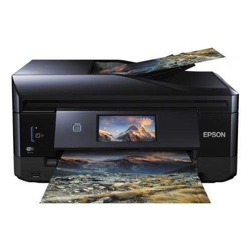 Imprimante SURECOLOR SC-T7200D-PS