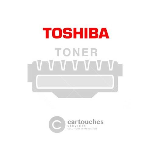 Cartouche TOSHIBA Recyclée...