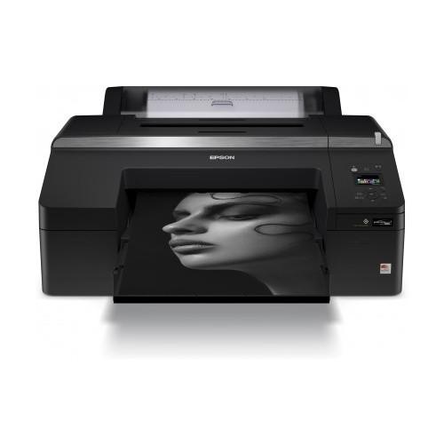 Imprimante SURECOLOR SC-T5200