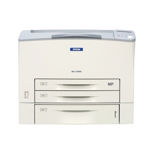 Imprimante EPL-N2550T
