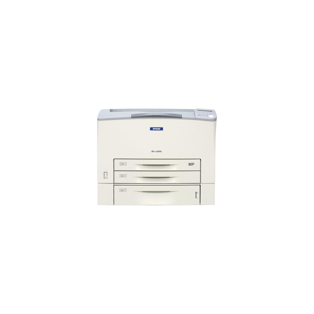 Imprimante EPSON LX-1350