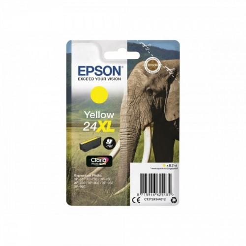 EPSON T24 XL - T2434 XL...