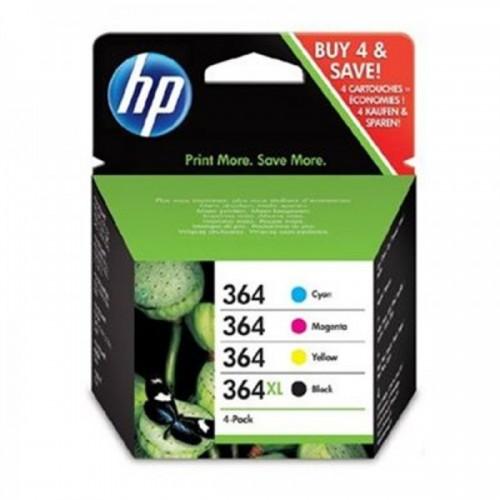 HP 364XL 364 Cartouche...