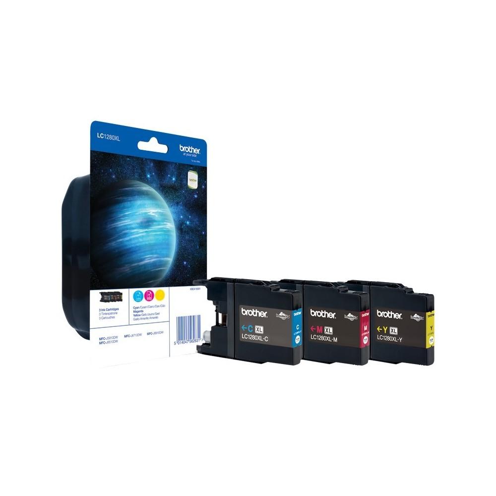Imprimante WORKFORCE AL-C300DTN