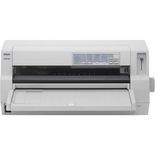Imprimante EPSON DLQ-3500