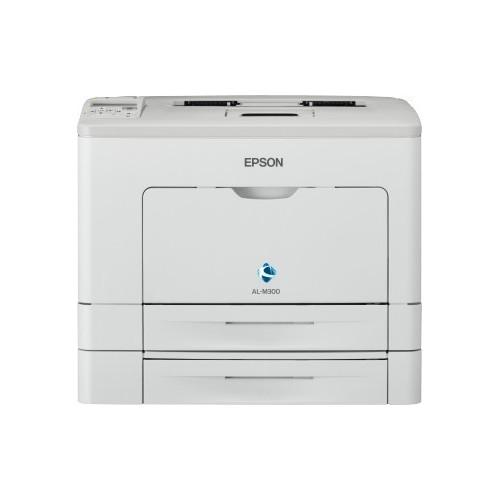 Imprimante SURECOLOR SC-F9200 (NK)
