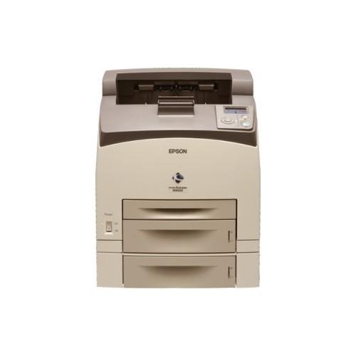 Imprimante ACULASER M4000TN