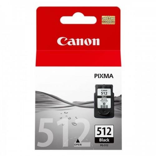 CANON N°512 - PG512 XL...