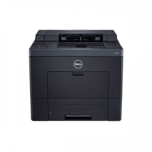 DELL COLOR Laser Printer...