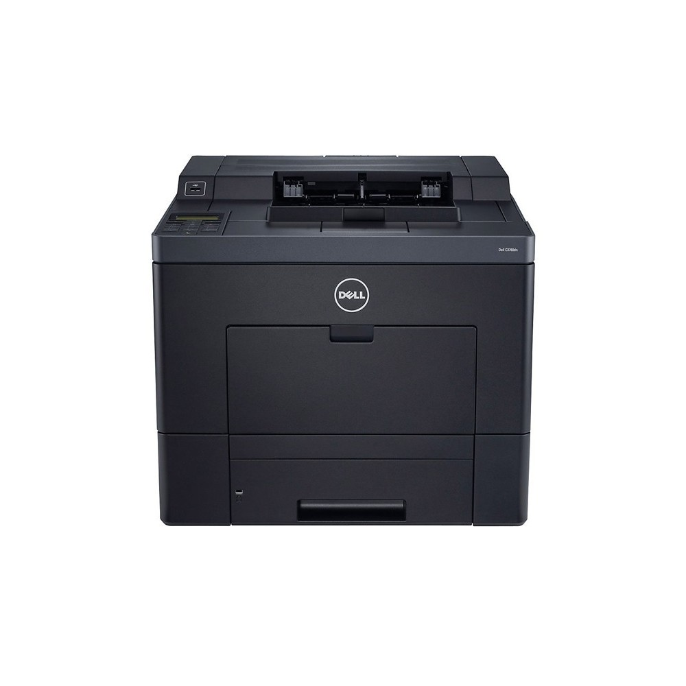 Imprimante WORKFORCE PRO WF-6090DW