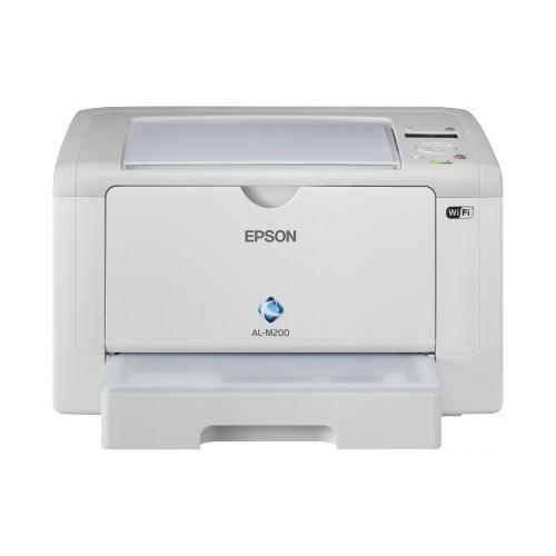 Imprimante SURECOLOR SC-P400