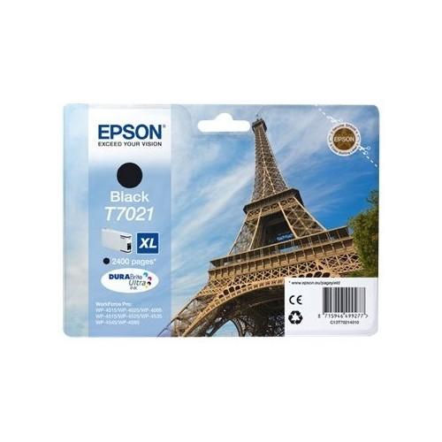 EPSON T7021 XL - TOUR...
