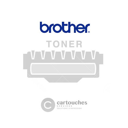 Cartouche BROTHER...