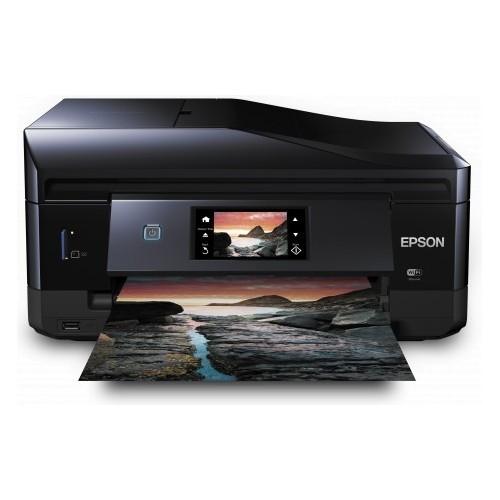 Imprimante EXPRESSION PHOTO...