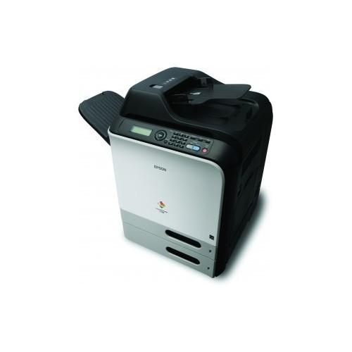Imprimante EPSON ACULASER...