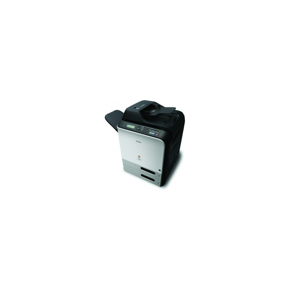 Imprimante EXPRESSION PREMIUM XP-540