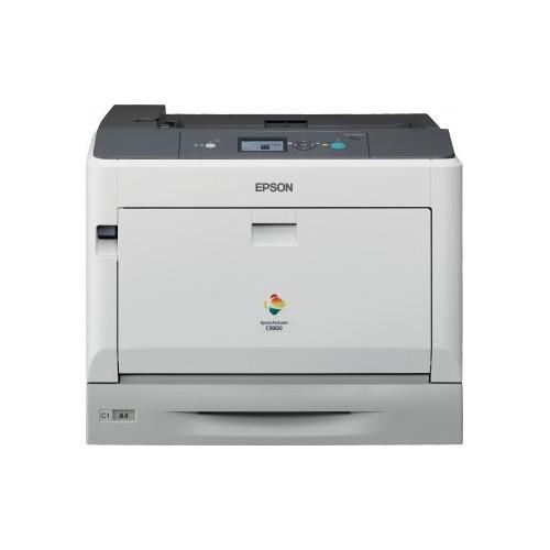 Imprimante ACULASER C9300N